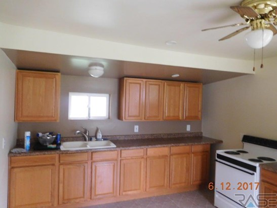 Two Story, Single Family - Parker, SD (photo 2)