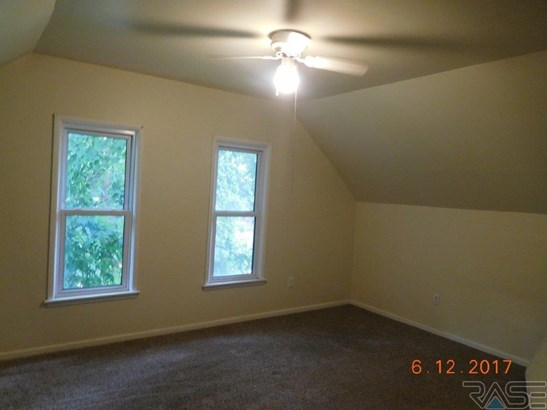 Two Story, Single Family - Parker, SD (photo 3)