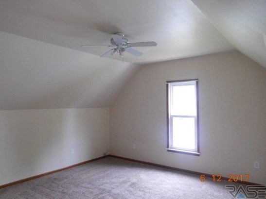 Two Story, Single Family - Parker, SD (photo 4)