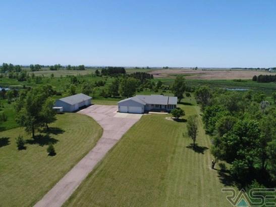 Ranch, Single Family - Hartford, SD (photo 1)
