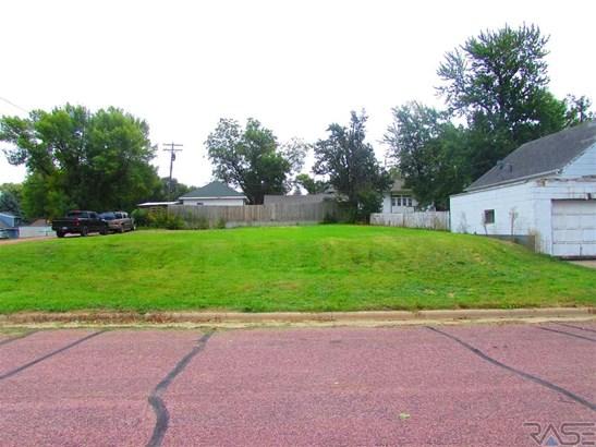 Resi 1 acre or less - Garretson, SD