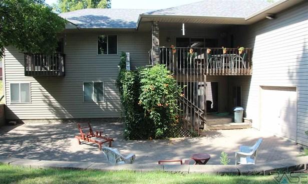 Ranch, Single Family - Sioux Falls, SD (photo 2)