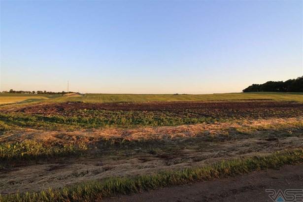 Resi Over 1 acre - Hartford, SD (photo 1)