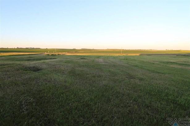 Resi Over 1 acre - Hartford, SD (photo 4)