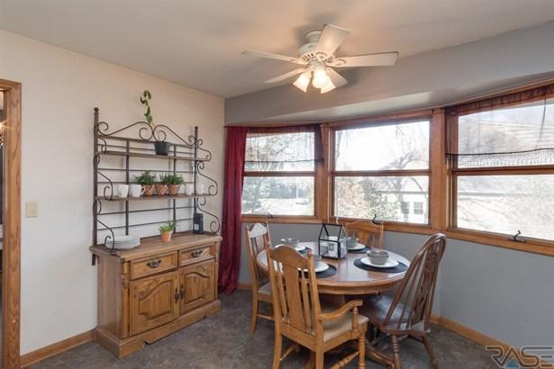 1.5 Story, Single Family - Sioux Falls, SD (photo 4)