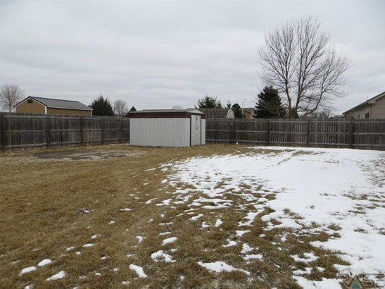 Ranch, Single Family - Sioux Falls, SD (photo 3)