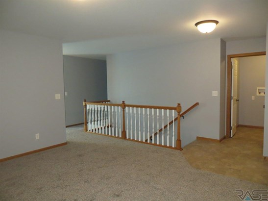 Ranch, Single Family - Sioux Falls, SD (photo 5)