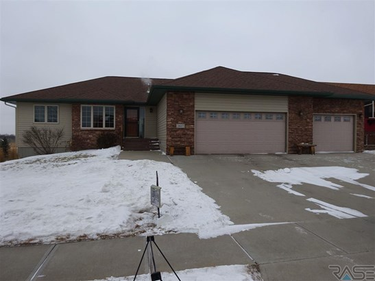 Ranch, Single Family - Brandon, SD (photo 1)