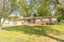 Ranch, Single Family - Canton, SD (photo 1)