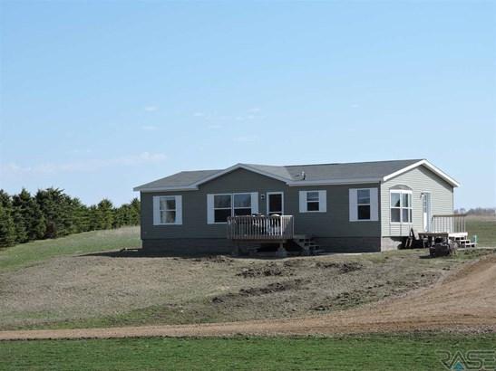 Ranch, Single Family - Canistota, SD (photo 1)