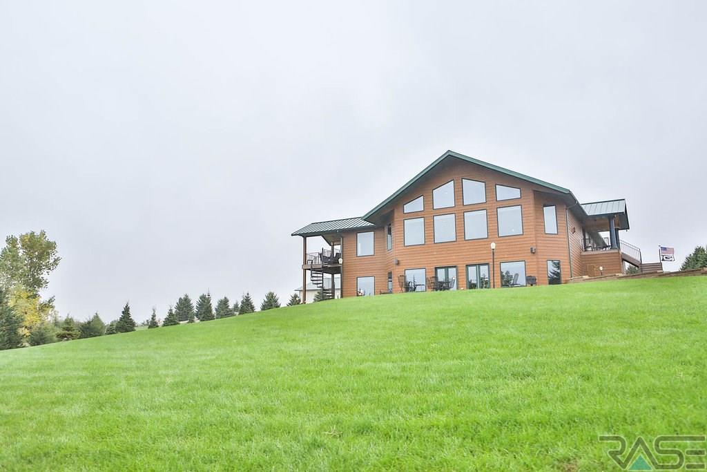 Ranch, Single Family - Mitchell, SD (photo 3)