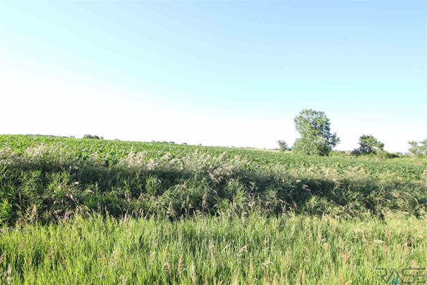 Resi Over 1 acre - Tea, SD (photo 2)
