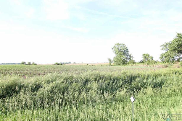 Resi Over 1 acre - Tea, SD (photo 4)