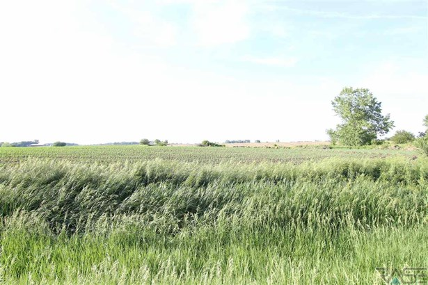 Resi Over 1 acre - Tea, SD (photo 5)
