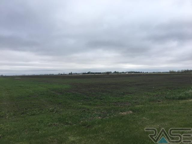 General Comm Land - Lennox, SD (photo 1)