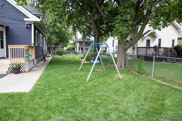 1.5 Story, Single Family - Sioux Falls, SD (photo 5)