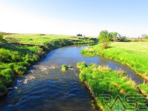 Resi Over 1 acre - Garretson, SD (photo 3)