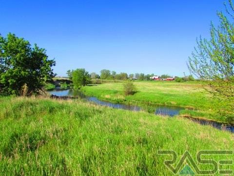 Resi Over 1 acre - Garretson, SD (photo 5)