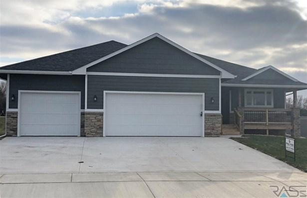 Multi Level, Single Family - Sioux Falls, SD