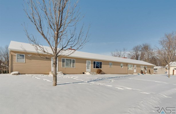 Four Plex - Renner, SD (photo 1)