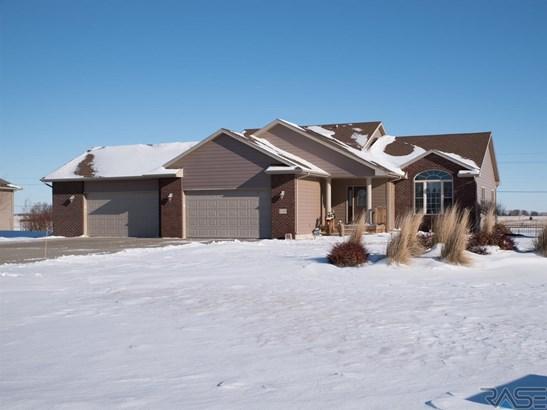 Multi Level, Single Family - Sioux Falls, SD (photo 1)