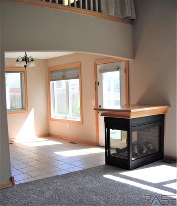 Two Story, Town Home - Brandon, SD (photo 2)