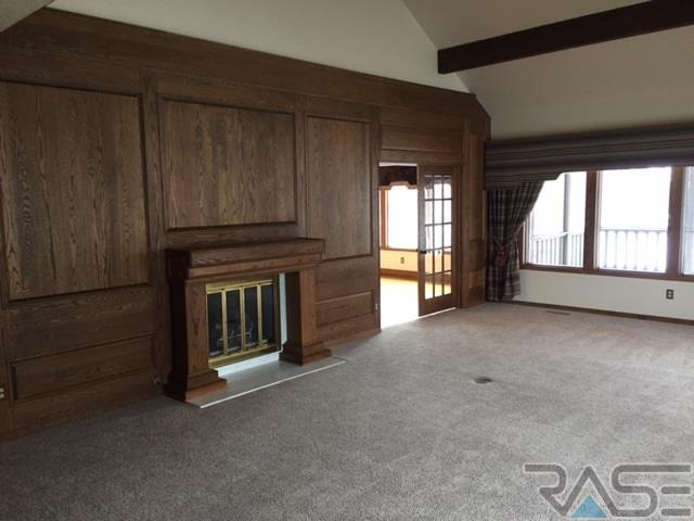 1.5 Story, Town Home - Sioux Falls, SD (photo 3)