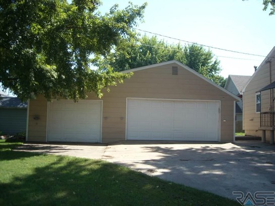 Ranch, Single Family - Baltic, SD (photo 2)
