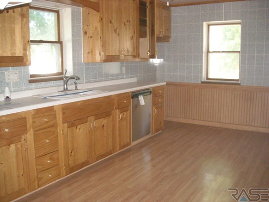 Ranch, Single Family - Baltic, SD (photo 3)
