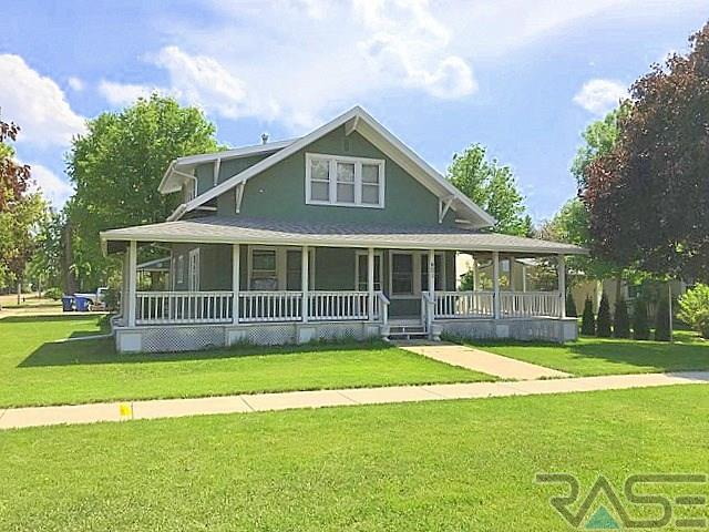 1.5 Story, Single Family - Centerville, SD (photo 1)