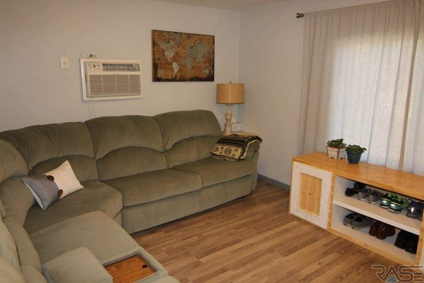 Duplex - Sioux Falls, SD (photo 3)