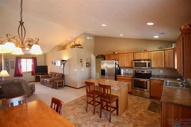 Condominium, Other - Harrisburg, SD (photo 5)
