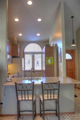Ranch, Twin Home - Sioux Falls, SD (photo 3)