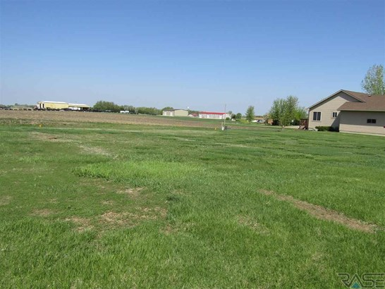 Resi 1 acre or less - Humboldt, SD