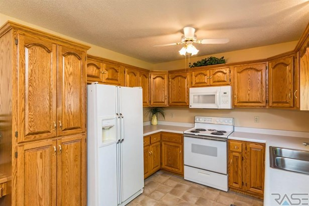 Ranch, Twin Home - Sioux Falls, SD (photo 2)
