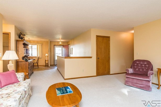 Ranch, Twin Home - Sioux Falls, SD (photo 5)