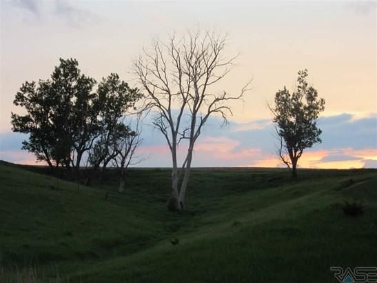 Lake Lot Land - Canistota, SD (photo 2)