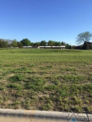 Resi 1 acre or less - Lennox, SD (photo 1)