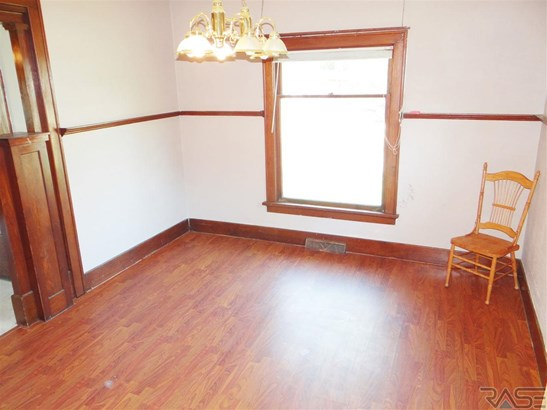 1.5 Story, Single Family - Worthing, SD (photo 4)