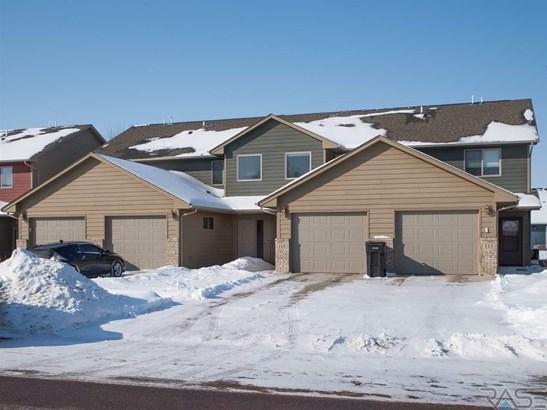 Condominium, Ranch - Harrisburg, SD (photo 1)