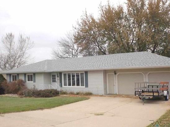 Ranch, Single Family - Garretson, SD (photo 1)