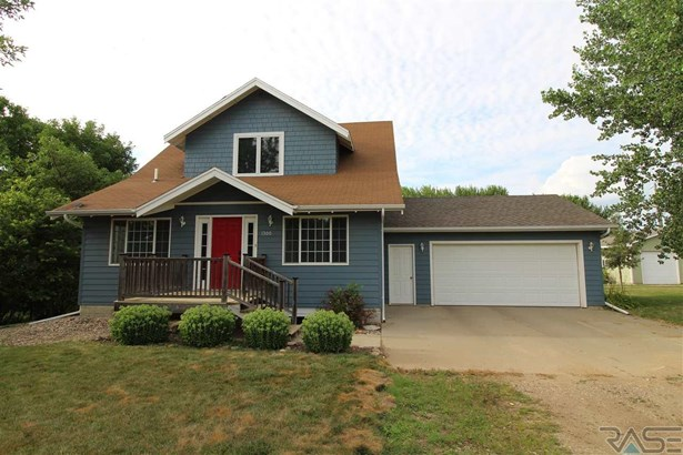 Two Story, Single Family - Sioux Falls, SD (photo 1)