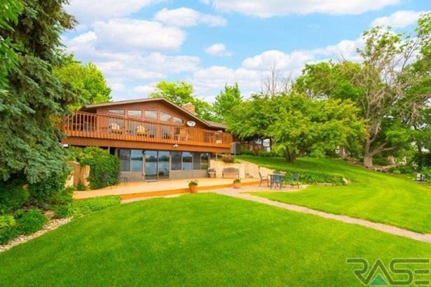 Ranch, Single Family - Hartford, SD (photo 2)