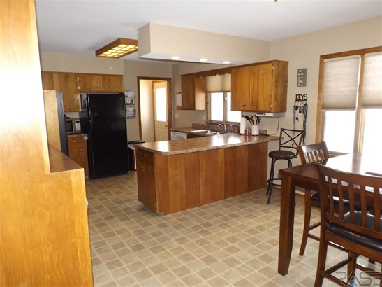 Multi Level, Single Family - Sioux Falls, SD (photo 2)