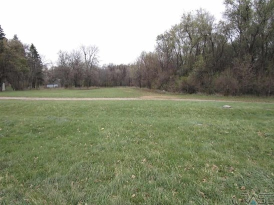 Multi Family Land - Sioux Falls, SD (photo 2)