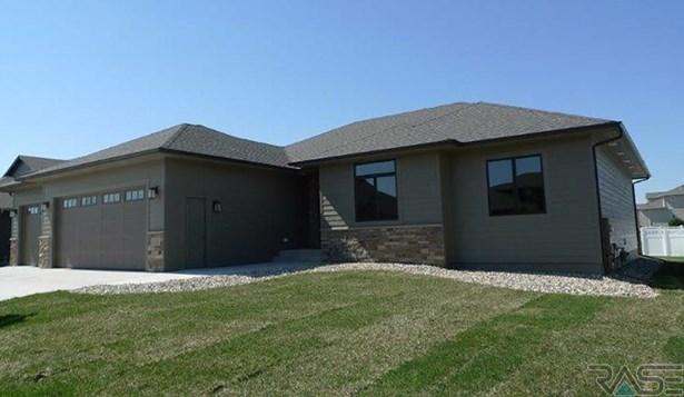 Ranch, Single Family - Sioux Falls, SD (photo 1)