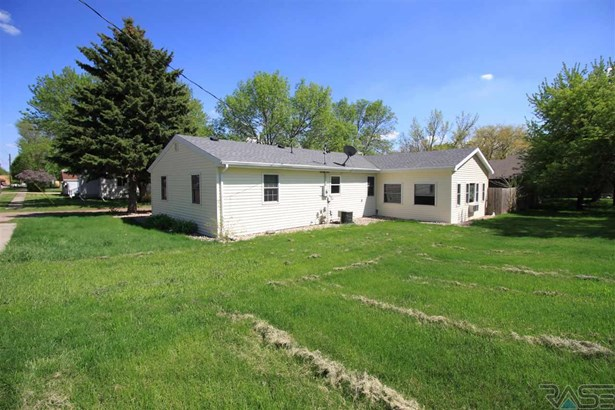 Ranch, Single Family - Lennox, SD (photo 4)