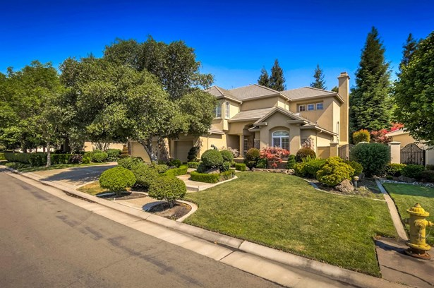 5028 Spanish Bay Cir, Stockton, CA - USA (photo 1)
