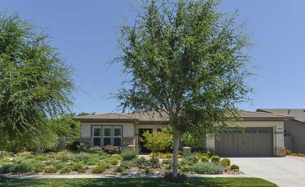 2488 Millpond Way, Manteca, CA - USA (photo 1)