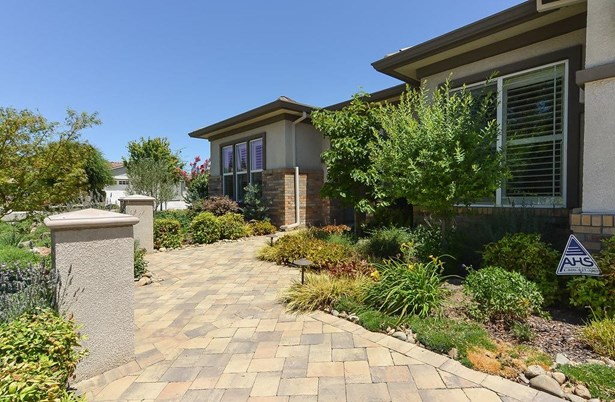 2488 Millpond Way, Manteca, CA - USA (photo 2)